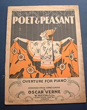 Shop Sheet Music Collections: Art & Collectibles   AbeBooks