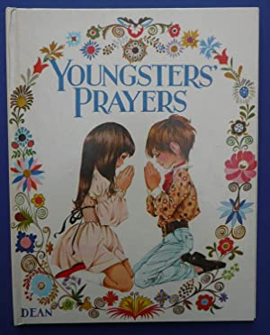 Youngsters' Prayers