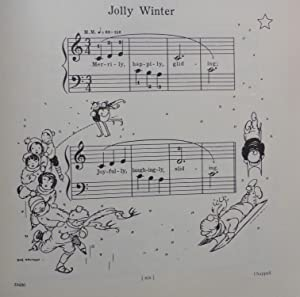 John M Williams' & Shaylor Turner's First Grade Piano Book ( 1st ): Williams, John M ...