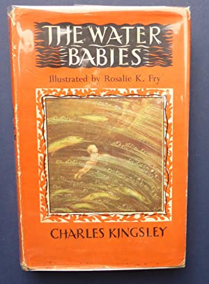 The Water Babies - A Fairy-Tale for: Kingsley, Charles