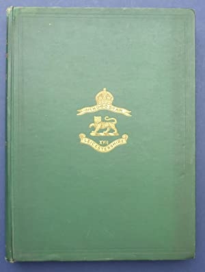 History of the 1st & 2nd Battalions: Wylly, Colonel H