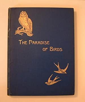 The Paradise of Birds - New Edition