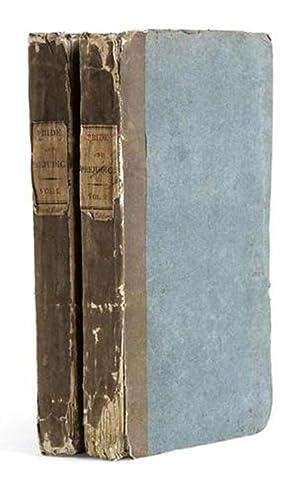 Pride and Prejudice: A Novel: Austen, Jane