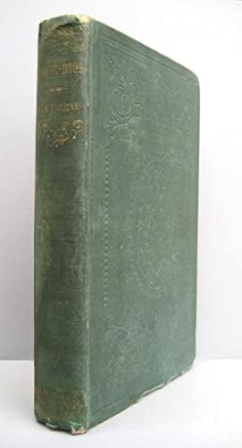 A Wonder-Book for Boys and Girls: Hawthorne, Nathaniel