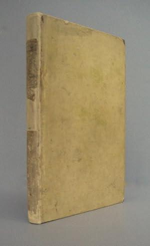 Evangeline, A Tale of Acadie: Longfellow, Henry Wadsworth