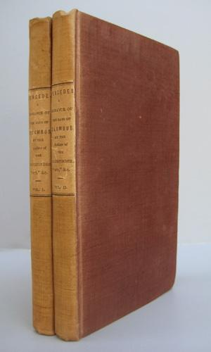 Mercedes of Castile:or, The Voyage to Cathay: Cooper, James Fenimore