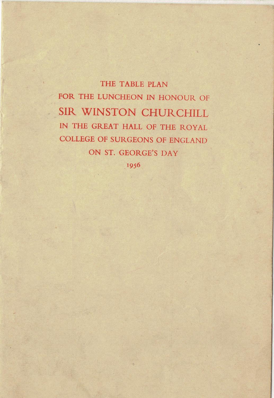 Vialibri Rare Books From 1956 Page 68