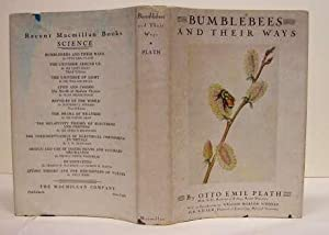 Bumblebees and Their Ways: PLATH, OTTO