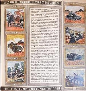 Die Reichswehr [complete]