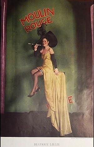Stage: The Magazine of After-Dark Entertainment -- December 1935 vol. 13 no. 3 [George Gershwin&#39...