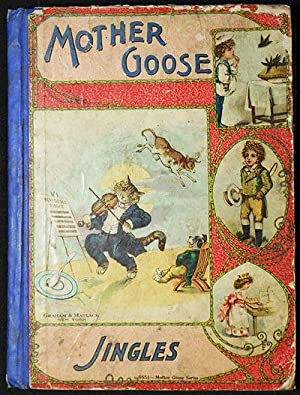 Mother Goose Jingles