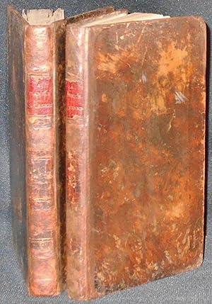 A Dane's Excursions in Britain by J.A. Andersen: Andersen, J.A. [Feldborg, Andreas Andersen]
