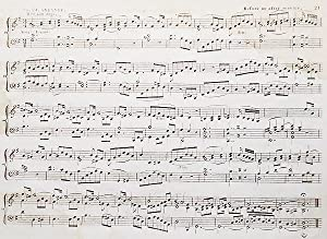 Zeuner's Organ Voluntaries in Two Parts: Part I. 165 Interludes and Short Preludes, In which ...
