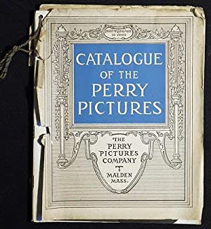 Perry Pictures Catalogs & Pictures