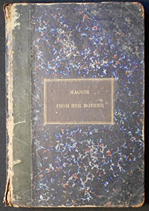 Harper's New Monthly Magazine: Oct. 1856, Sept. 1861, and Nov. 1867 bound together
