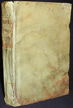 Praelectiones Theologicae: De Incarnatione Verbi Divini --: Tournely, Honoré