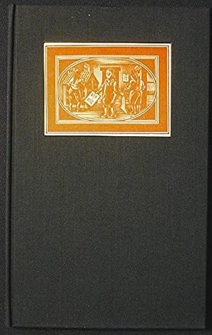 William Bulmer and the Shakspeare Press: A: Timperley, C.H.