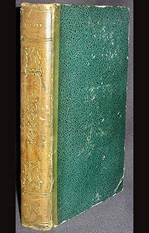 Études sur André Vésale, précédées d'une Notice Historique sur sa Vie et ses Écrits: Ouvrage ...