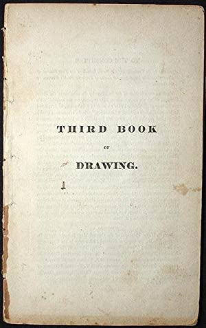 Third Book of Drawing: First School District of Pennsylvania (Philadelphia, Pa.). Controllers of ...
