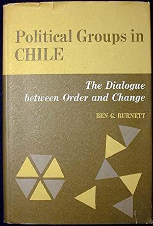 Political Groups in Chile: The Dialogue between Order and Change