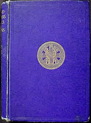 A Handbook of British and Foreign Orders, War Medals, and Decorations Awarded to the Army and Nav...