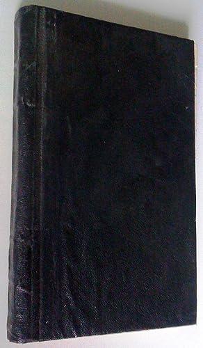 Traité de composition décorative, 865 figures dans: Joseph Gauthier, Louis