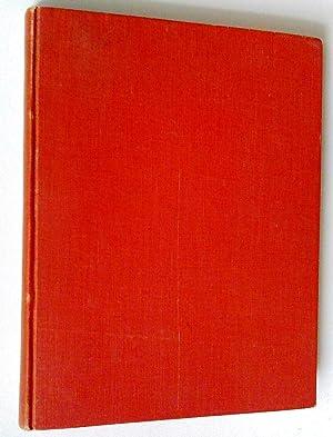 Le Vieil Utopiste avec un portrait de: Bainville, Jacques