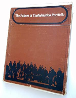 FATHERS OF CONFEDERATION PORTFOLIO, THE