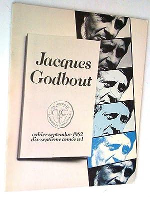 Jacques Godbout, Salut Galarneau!, adaptation théâtrale de