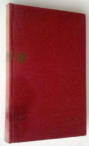 Textes newmaniens II: Écrits autobiographiques: Tristram, Henri, Louis