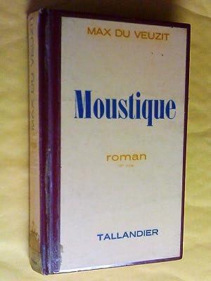 Moustique abebooks - Frederic le moustique ...