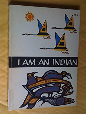 I am an Indian