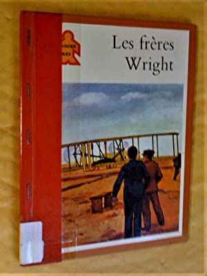 Les Frères Wright