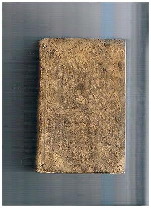 Manuale controversiarum in V libros distributum. Quibus: BECANI Martino.