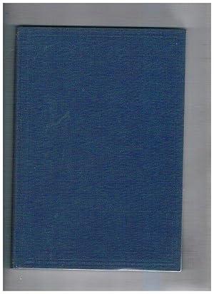 Manuale di diritto civile e commerciale (codici: MESSINEO Francesco.