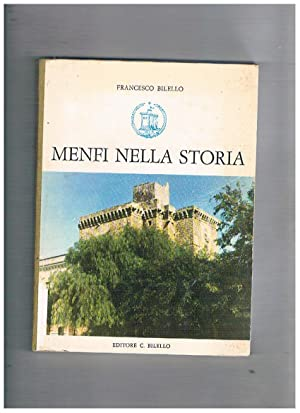 Menfi nella storia.: BILELLO Francesco.