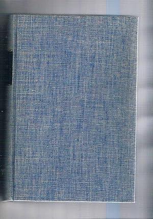 Scritti editi e inediti di Goffredo Mameli,: BARRILI Anton Giulio.