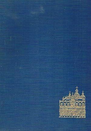 Invito a Venezia, fotografie di Ugo Mulas: MURARO Michelangelo.
