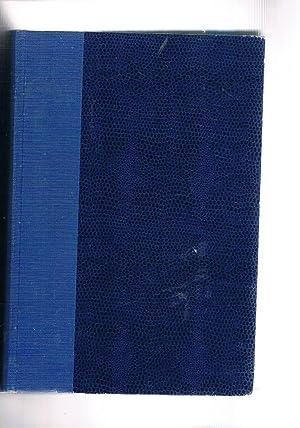 Manuale di diritto processuale penale. XI edizione: LEONE Giovanni.