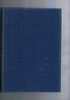 Manuale di diritto civile e commerciale. (codice: MESSINEO Francesco.