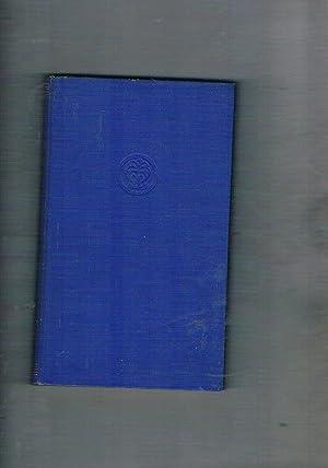 Bibliografia fascista.: MADARO Luigi.