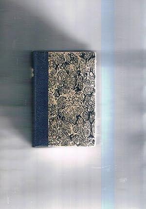 L'Eneide di Virgilio tradotta da Annibal Caro.: VIRGILIO.