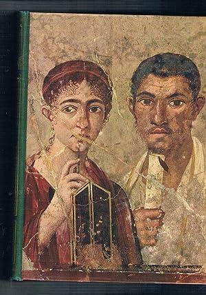 L'arte classica. Volume I° della storia dell'arte: DUCATI Pericle.