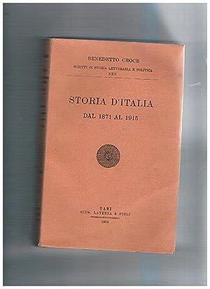 Regole e costituzioni generali delle monache dell'ordine: AA.VV.