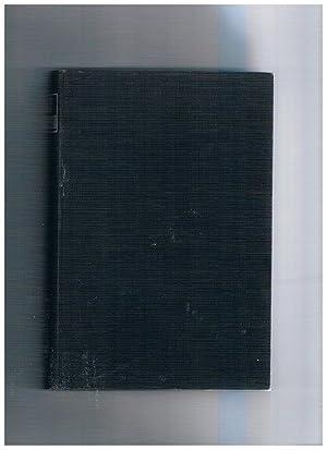 I dieci comandamenti di Thomas Mann, Rebecca