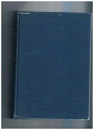 Manuale di diritto penale, parte generale. Sesta: ANTOLISEI Francesco.