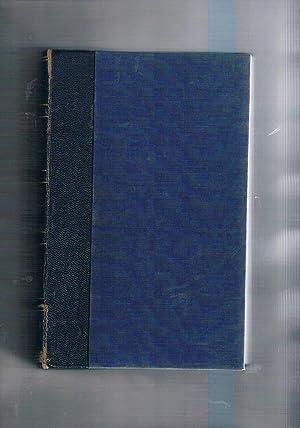 Pietro e Paolo nel XIX centenario del: VANNICELLI Luigi e