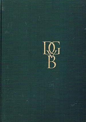 Meesterwerken uit de verzameling D. G. Van: HANNEMA D.
