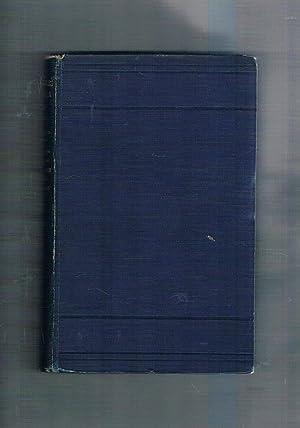 Le orazioni inaugurali. Il De Italorum Sapientia: VICO Giambattista.