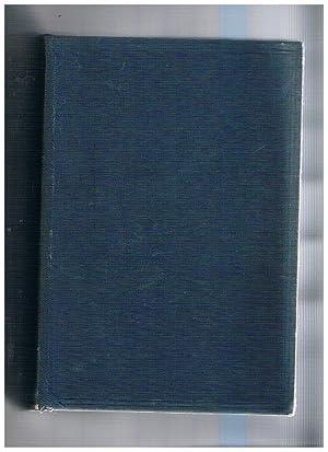 Manuale di diritto penale, parte generale. (Sesta: ANTOLISEI Francesco.